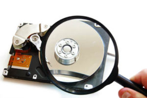 data recovery chatswood sydney