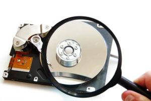 data recovery chatswood sydney