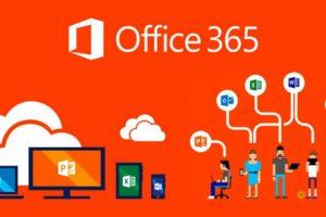 Office 365 Sydney Cloud Migration