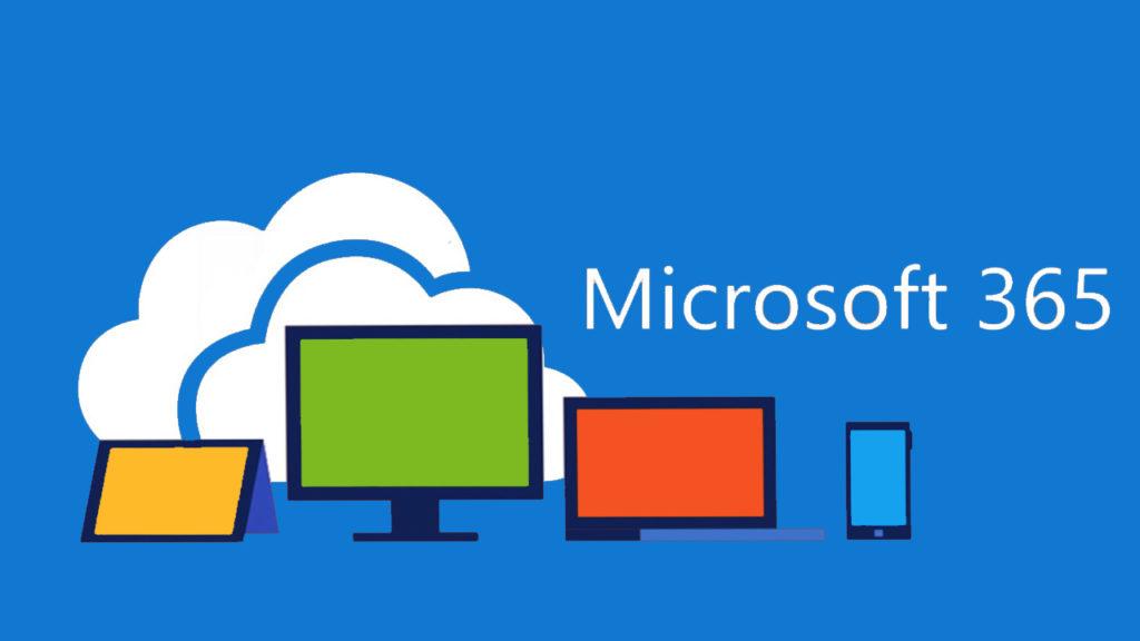 Office 365 Sydney Microsoft