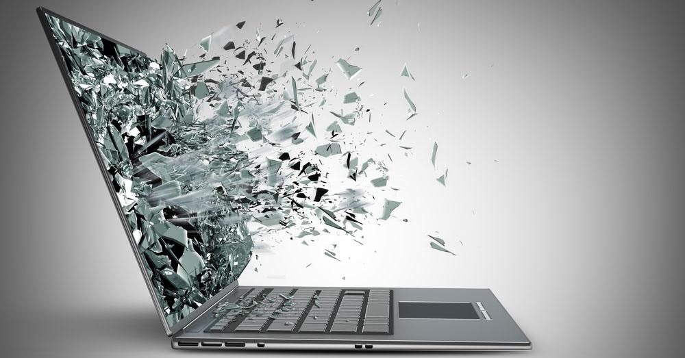 computer repairs chatswood sydney laptop